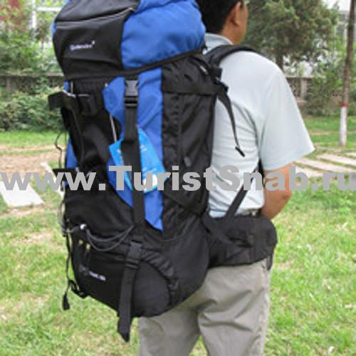 Рюкзак 80 литров рюкзак boom купить