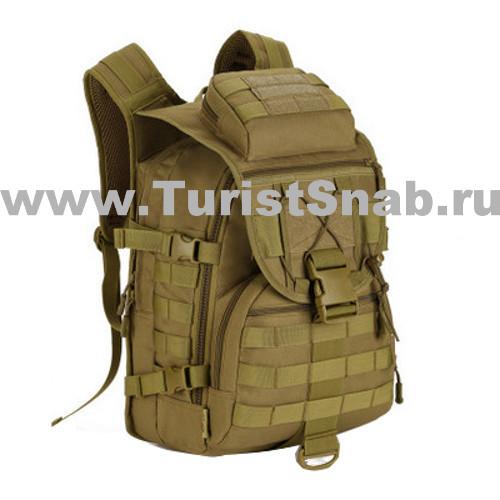 Рюкзак сумка система для охотников туристов что значит размер рюкзака 20*40*7